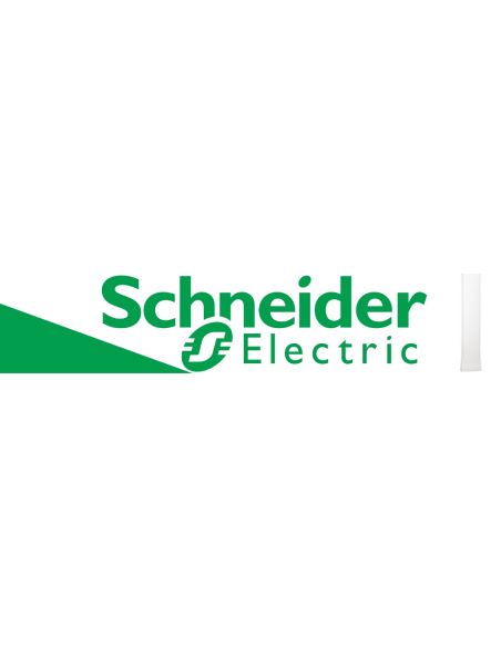 GTL Schneider Electric