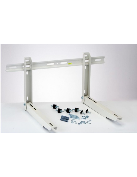 Supports muraux/sols climatiseurs