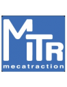 MECATRACTION
